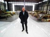 Україна на ринку авіаційних вантажоперевезень працює від США до Австралії і дуже непогано заробляє