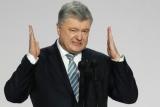 Порошенко розкрив плани Кремля щодо України
