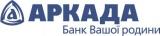 Банк Аркада інвестує в новий будинок