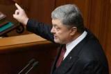 Порошенко назвав двох головних ворогів України