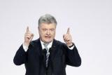 Порошенко відмовився пускати на вибори спостерігачів з Росії