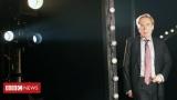 Ендрю Ллойд Веббер: моя кар'єра в 7 пісень
