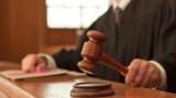 Сутність і значення судового рішення: поняття, види, зміст