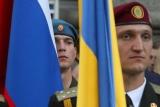 На Україні закликали вибудовувати відносини з Росією за допомогою графітових бомб
